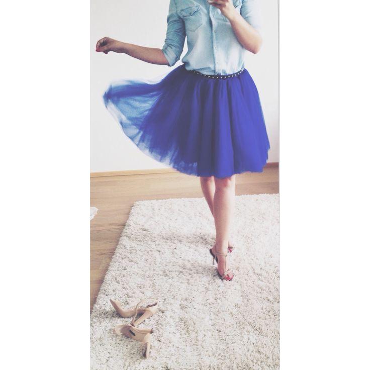 tutu skirt, tutu, skirt, miabella hungary