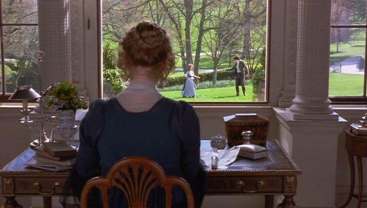 Sense and Sensibility (1995) on IMDb: Movies, TV, Celebs, and more...