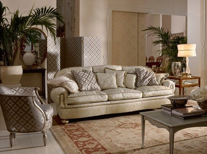 13 best Furniture for Home images on Pinterest | Canapes, Couches ...