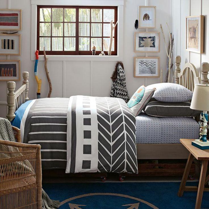 Bedroom Interior Design For Kids Bedroom Settee Bench Bedroom Room Colors Video Game Bedroom Decor: 59 Best Cat Pillow Images On Pinterest