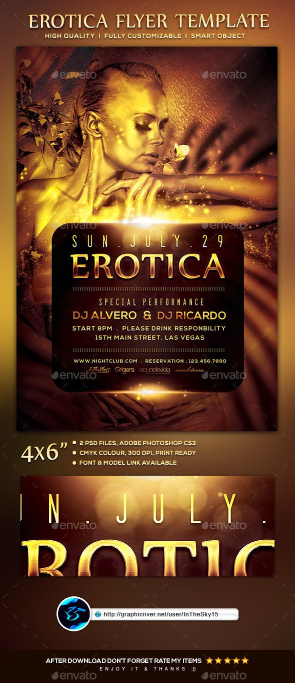 best images about flyer template adobe photoshop erotica flyer template