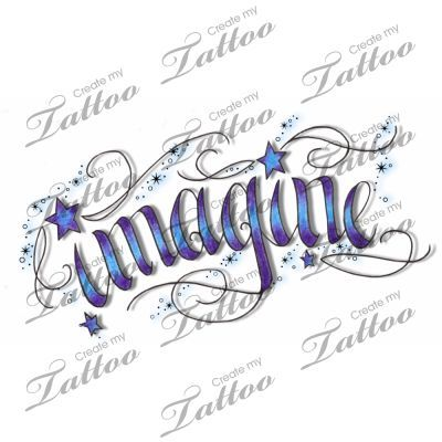Image result for create my tattoo