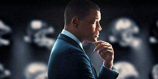 """La NFL preocupada por la nueva pelicula de Will Smith """"Concussion"""" - http://www.tvacapulco.com/la-nfl-preocupada-por-la-nueva-pelicula-de-will-smith-concussion/"""