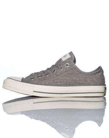 Converse and Its Footwear Clothing for People Sneaker