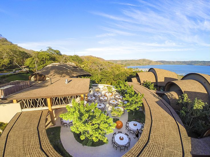 Andaz Resort from Above! It's always so much fun to take out the drone for a ride! Setup photos of Devon & Clovis' Welcome Party at the Andaz on Friday. This amazing 2 day wedding was made possible thanks to Four Nineteen Weddings andArtflower