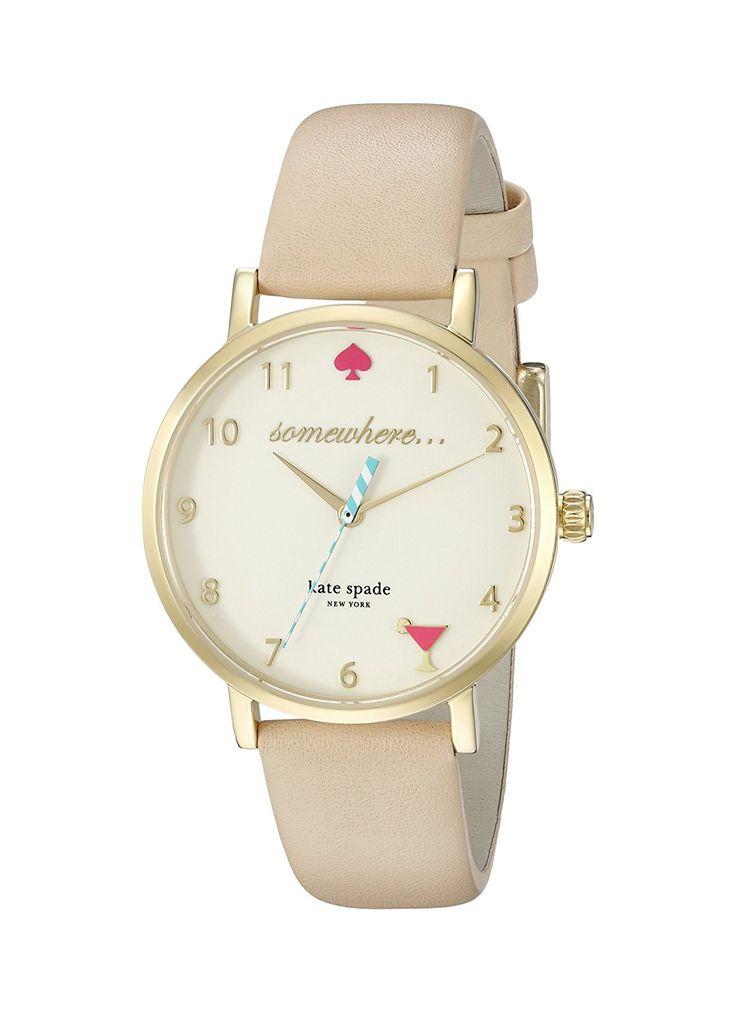 Best Ladies Watches http://designerlabelslist.com/best-ladies-watches/