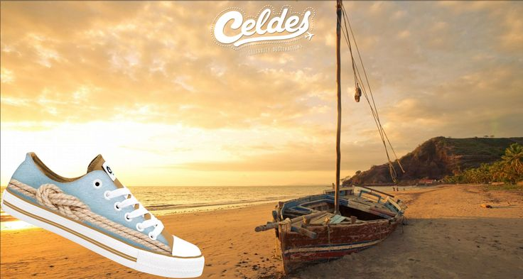 Summer Forever 🌊  Enjoy it with Celdes at: http://celdes.com/all/222-for-ever.html #exploreceldes #exploretheworld #summerforever
