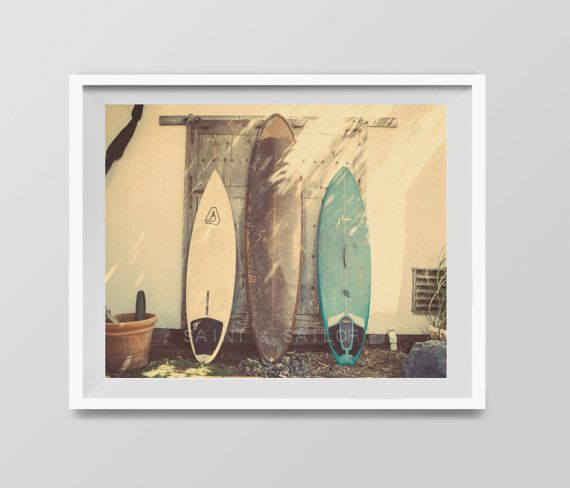 Vintage Bedroom Design Ideas Turquoise Bedroom Paint Ideas Bedroom Decor Items Bedroom Ideas Mink: Best 25+ Yellow Turquoise Ideas On Pinterest