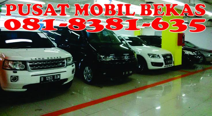 081-8381-635(XL), Mobil Bekas Mojokerto, Mobil Bekas Mojokerto, Mobil Bekas Di Mojokerto