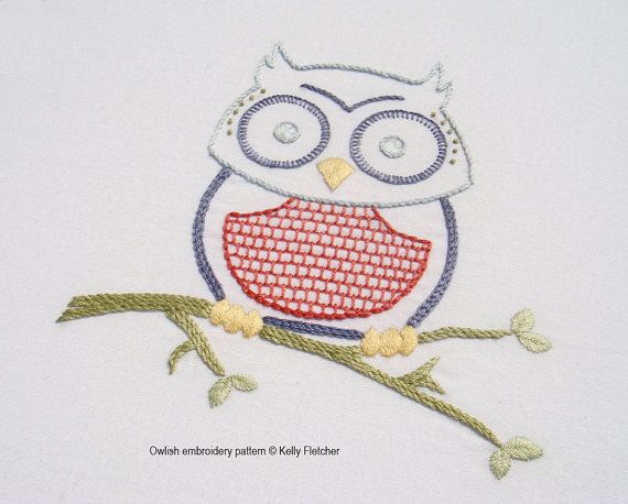 60 Best Baby Embroidery Images On Pinterest Baby Embroidery Baby