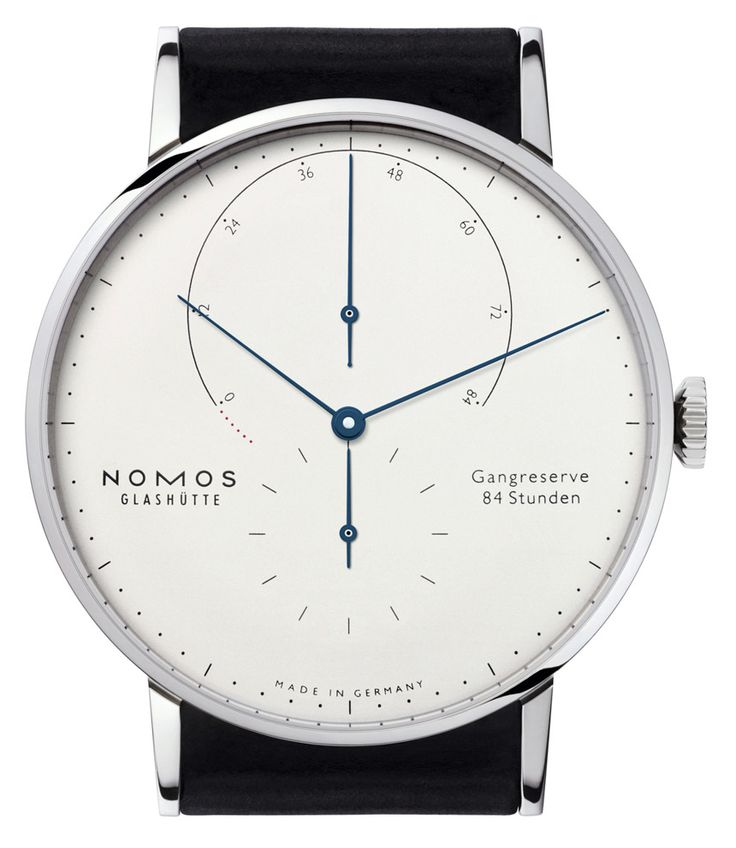 Nomos Lambda Watch Is New Higher-End Offering From German Brand. They are freaking awesome, of course they are in my top 3 brand to buy, but too hard to find