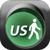 DMV Driving Test 2014 - Written Permit Exam Prep, Best Free Learner Practice Question for getting United States drivers licence by Deedal Studios Inc