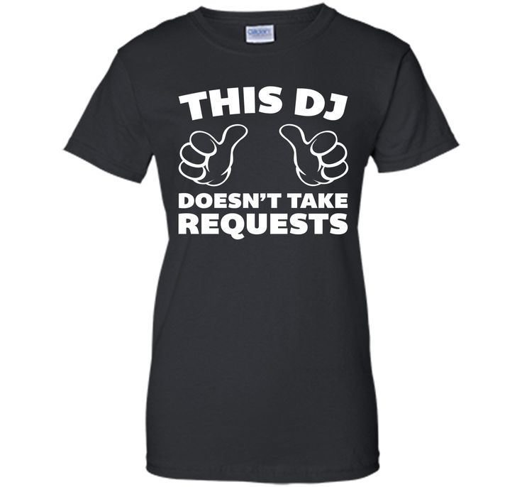aae61011 11 Best Funny T-Shirt: For DJ Images On Pinterest