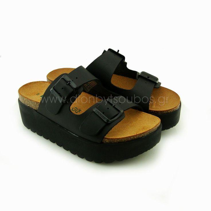 Bionatura Shoes