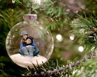 Funny photoshop ideas for photoshop cs cs6 christmas cards pinterest photoshop ideas and for Photoshop christmas
