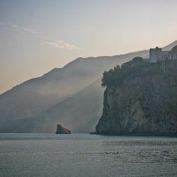 Amalfi Coast (Italy)