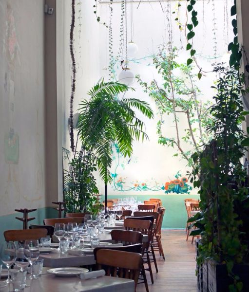 The Top Things to Do in Mexico City