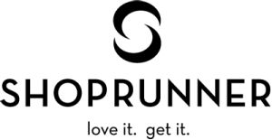 FREE 6-Month ShopRunner Membership - ShopRunner membership provides you with FREE unlimited 2-day shipping on millions of items from over 140 popular online retailers like American Eagle, Reebok, BuildABear Workshop and more! There is no minimum order size required and all ShopRunner returns ship free!