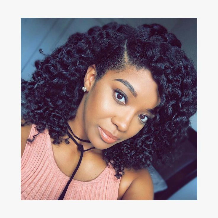 protective styles for black hair 1000 ideas about protective hairstyles on 3956 | bd98be10a104a73709fd2897985494e3