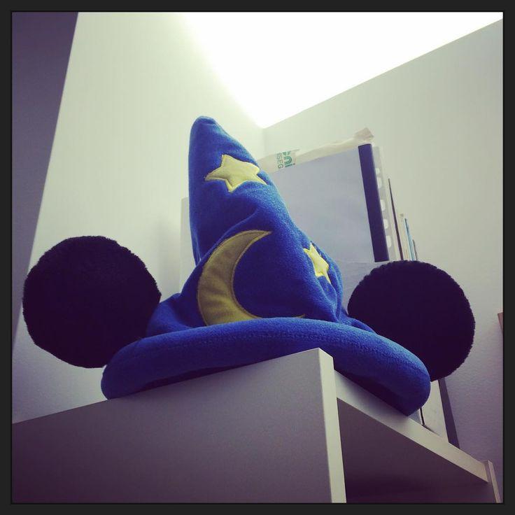 Magic everywhere in Maga... @maga_animation_studio #MagaLovesMagics…
