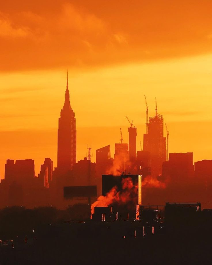 кожа картинки оранжевого города актрисой девушка