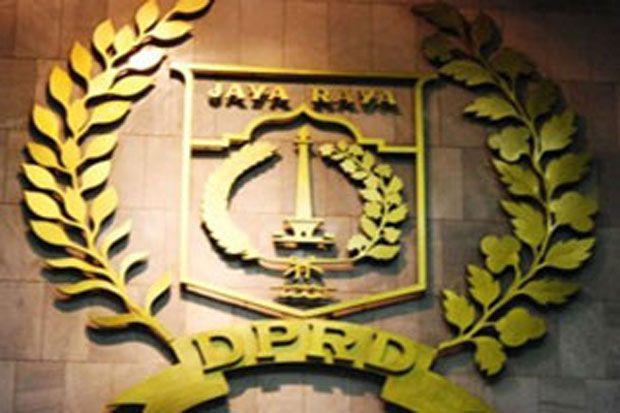 Legislator Sesalkan Bus Transjakarta Terbakar Lagi http://sin.do/9vvz  http://metro.sindonews.com/read/973703/31/legislator-sesalkan-bus-transjakarta-terbakar-lagi-1425810052