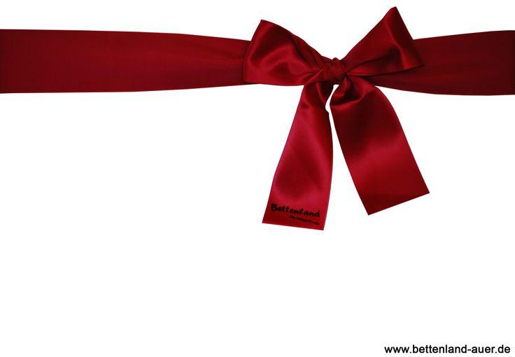 wenige wochen vor weihnachen sollte man sich gedanken f r das passende geschenk machen ihr. Black Bedroom Furniture Sets. Home Design Ideas