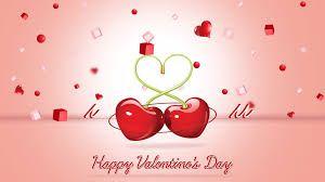 bd98d497a083f00876be874b03f634b1 valentine sday happy valentines day - ♥✿ Happy Valentine's Day ✿♥