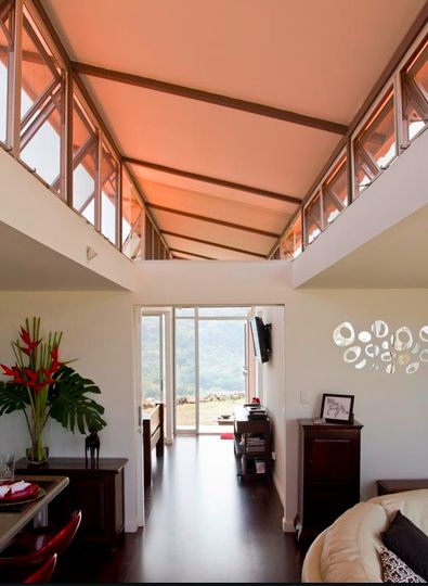 40k shipping container house in Costa Rica.: Benjamin Garcia, Tiny House, Window, Container Houses, Containerhouse, Shipping Container Homes, Shipping Containers