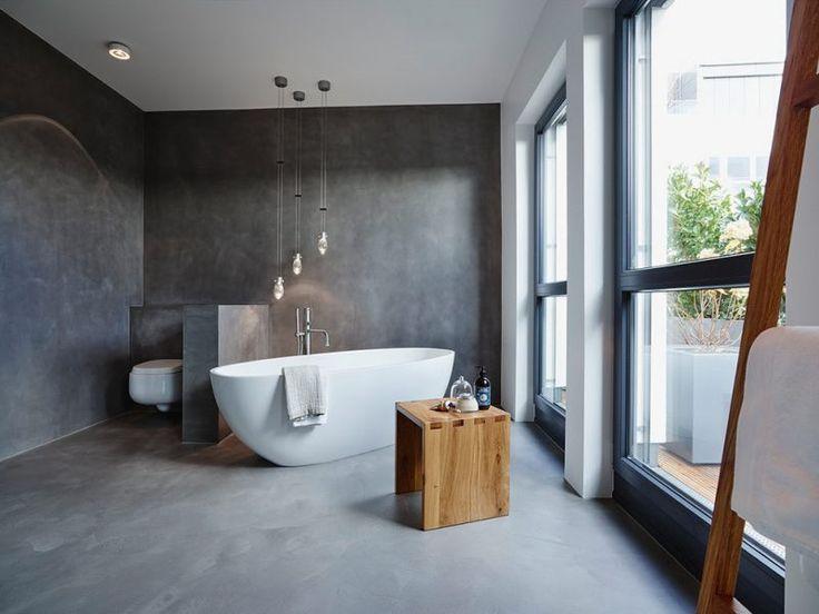 14 besten Fliesen Bilder auf Pinterest Badezimmer - leuchte f r badezimmer
