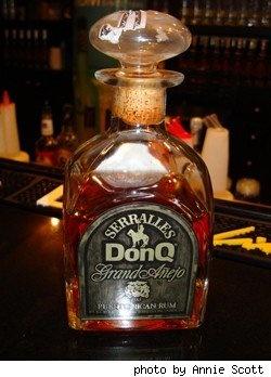 151 bacardi rum and kush - 2 5
