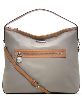 Kempton Large Shoulder Bag 84