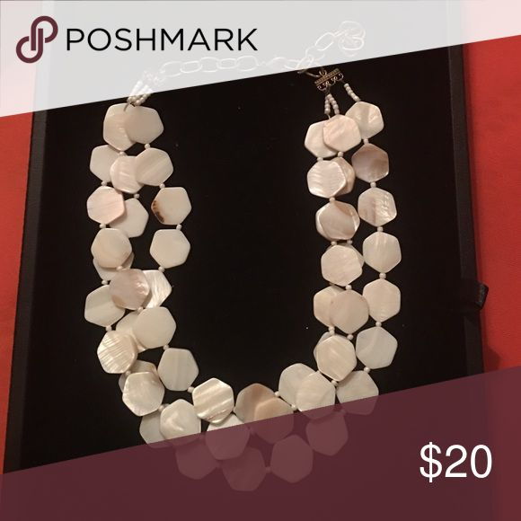 Boho Festival Necklace Boho Festival Necklace Anthropologie Jewelry Necklaces