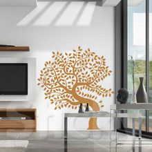60euro Product partial tree5