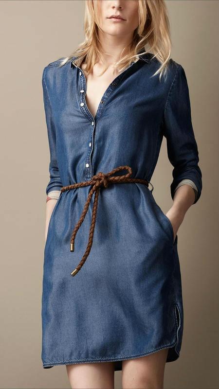 Italy fashion women printed street style2013