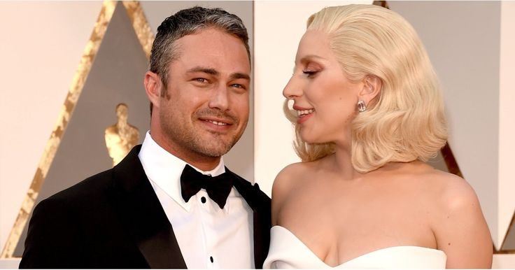 Taylor Kinney Talks About Dating After Ending His Engagement to Lady Gaga
