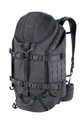 SOG Backpacks, Packs and Bags - Molle Backpacks