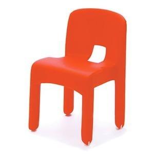 "CC031 ""Universale"" by Joe Columbo / Design Interior Collection - Designers Chair Vol.5"