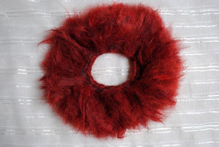 Kekhor from Tibet for Tibetan Mastiff