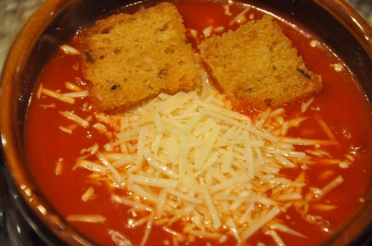 Tomato Soup Recipe Can Cake And Grilled Cheese Images Recipe indian Recipe in Hindi Photos: Homemade Tomato Soup Recipe Tomato Soup Recipe Can...