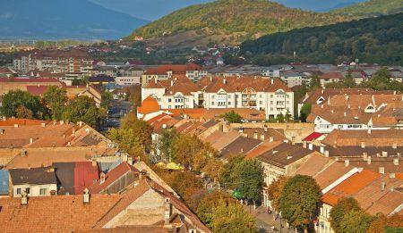 Bistrita, Romania www.haisitu.ro #haisitu #bistrita #romania