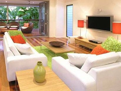 22 Best Images About Home Staging Tips And Ideas Brisbane On Pinterest Furniture Home Staging