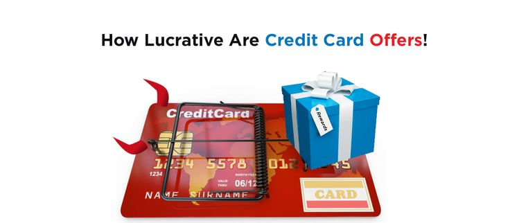 Be careful while selecting your credit cards - Know your benefits before you opt for one! For more details visit - http://blog.ruloans.com/three-top-reasons-wary-store-credit-card-offer/ #Ruloans #BorrowRight