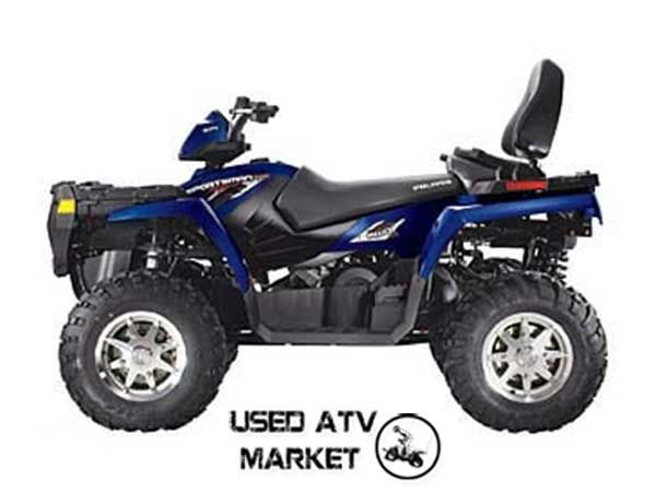 29 best images about Four wheeler atvs on Pinterest ...