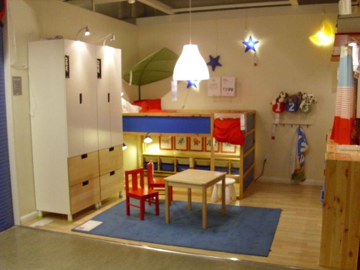 Best 25 Ikea Kids Bedroom Ideas On Pinterest Girls