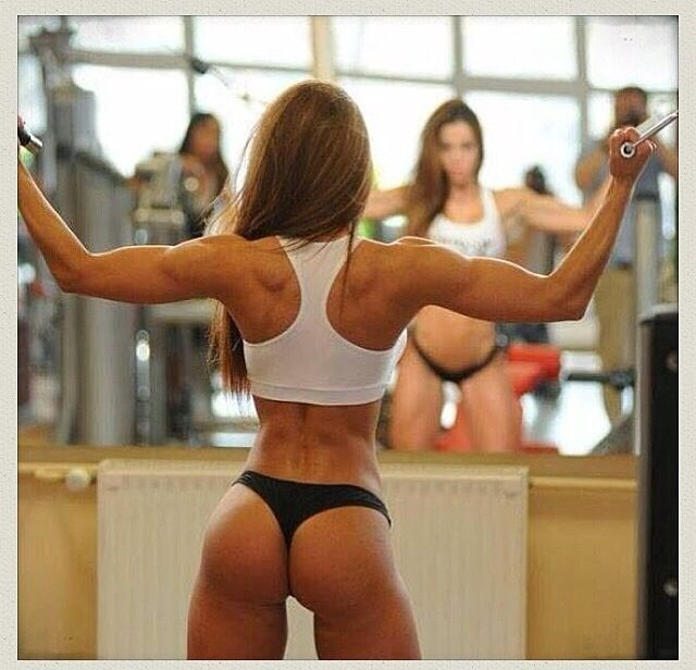 81 best Best Workouts images on Pinterest | Fitness ...