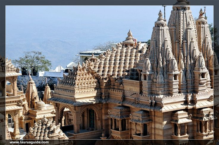 Palitana, a religious city, located at an average elevation of 67 metres, is situated in the district of Bhavnagar in the state of Gujarat. One of the major pilgrimage centres for Jains, this destination is located at a distance of 50 km to the south-west of Bhavnagar city. The history of Palitana dates back to as early as the year 1194. It was established as a 'Second Class' princely state sprawling over an area of 777 sq km. It was one of the major states of Saurashtra.