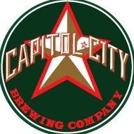 Capitol City Brewing Company, Washington DC's # 1 restaurant and brewpub. Our dowtown location is metro accessible and located near the Verizon Centre. Our Arlington location is in The Village at Shirlington. Whether you are meeting for a business lunch, sightseeing or just want to relax at one of DC's best Happy hour spots; our award winning kid-friendly, family brew pub restaurant will fit the bill. Buffalo wings, succulent marinated steaks, wonderful seafood creations and hand tossed…