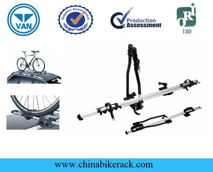 Thule Bike Roof Rack,Thule Bike Rack,thule bike carrier