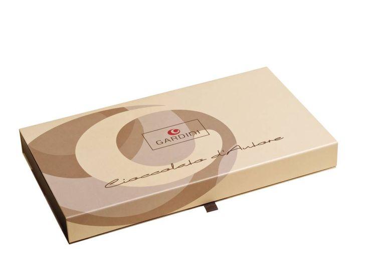 L'Artigiano di Gardini | Luxe giftbox Pralines #chocolade